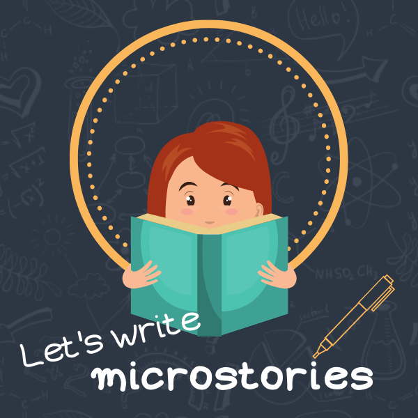 Lets write microstories