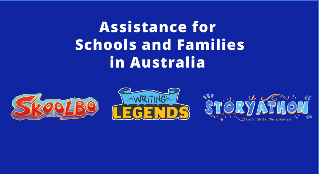 Assistance for Schools and Families in Australia